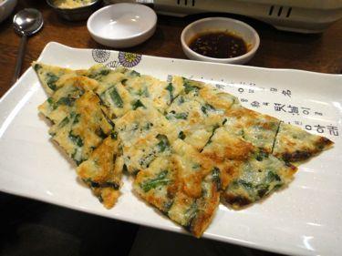 横浜発 驢馬人の美食な日々-NogeToriton10