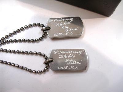quality design 54edf a908e ペアアクセサリーは二人で身に着ける宝物 人気のブランド21選 ...