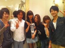 坂口杏里オフィシャルブログ「ANRI ROOM」powered by Ameba-IMG_2880.jpg