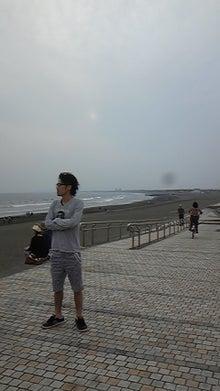 $逗子三兄弟オフィシャルブログ Powered by Ameba-DVC00046.jpg