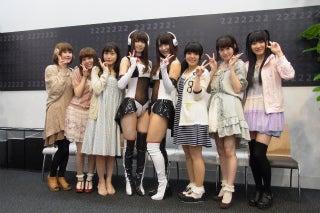 新谷良子オフィシャルblog 「はぴすま☆だいありー♪」 Powered by Ameba-ぱちり♪