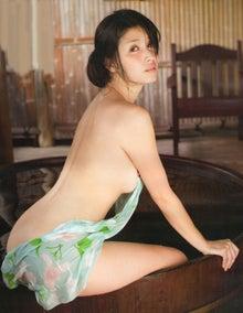 キレイなお姉さんは好きですか?-橋本マナミ