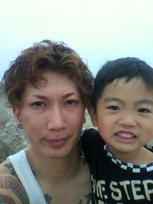 ROCKIN'Tのブログ-2012042916330000.jpg
