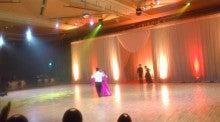 ◇安東ダンススクールのBLOG◇-DSC_0803.JPG