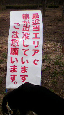 ☆蘭ラン日記☆ -2012043011430001.jpg