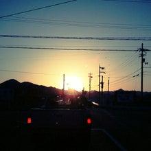 キトツキ  :  つぶやき-largo_20120427181639.jpg
