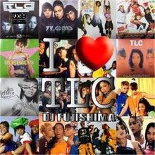mo' beatz-TLC