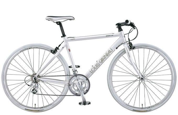 ランキング入賞! - ルイガノ14 ... : 子供 自転車 中古 14インチ : 自転車の