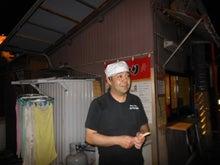 和光市長 松本たけひろの「持続可能な改革」日記-店主氏