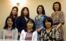 株式会社Pearl(パール) 猪本 節子のブログ-セミナー3