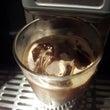 コーヒーマシン 1