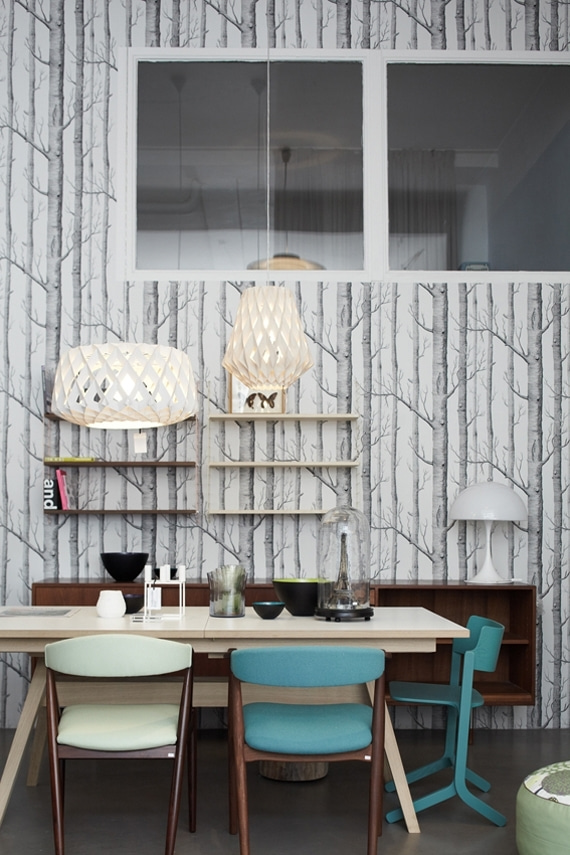 x. Black Bedroom Furniture Sets. Home Design Ideas