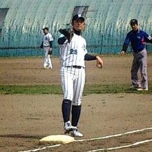 鷲澤輪久ブログ-3