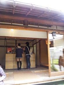 ♪電車山カフェblog♪-DSC_0979.JPG