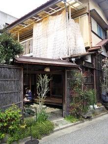 ♪電車山カフェblog♪-DSC_0980.JPG