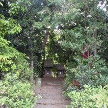 陰陽師【賀茂じい】の開運ブログ-1335834035537.jpg