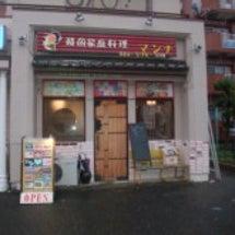 ☆歓送迎会・韓国料理…