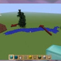 minecraft …
