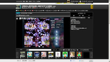 ニューニコ!-ニコニコ生放送(Zero) 視聴プレーヤー ログ