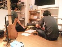PFL★MIKIのブログ-2012050121030000.jpg