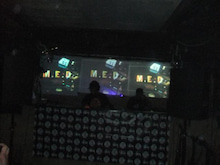 SOUND MARKET CREW blog-MED_Jrocc02