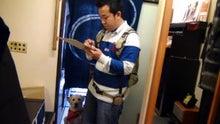作務衣[さむえ]専門店 | 藤衣[ふじごろも] Official Blog-ポチタマ