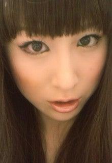 おかもとまりオフィシャルブログ Powered by Ameba-IMG_2723.jpg