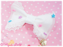 Angelic Pretty Online Shop Blog