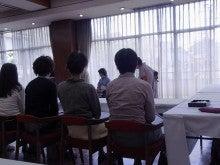 神戸のカラーリスト スタイリスト  トータル素敵プロデューサー☆みつこのブログ-裏千家