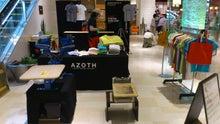 (株)AZOTH 代表 相澤謙市ブログ