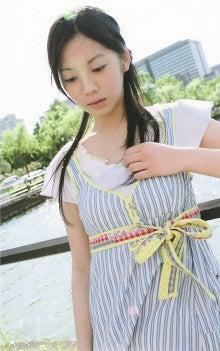 夏帆ちゃんは宇宙で一番可愛い天使☆-BLTU-17vol3_200708_07_2