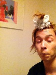 $めろちんblog 「starry life☆」