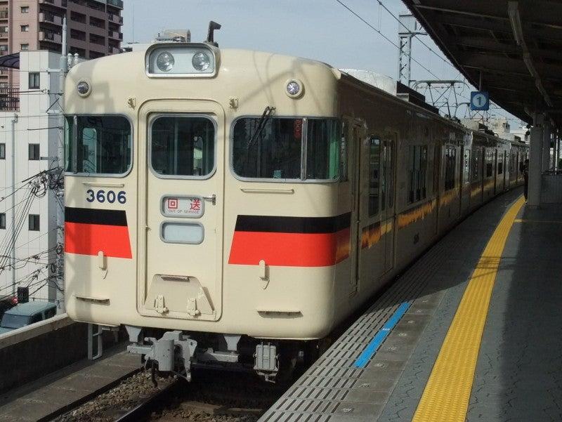 阪神乗入れ山陽車両02