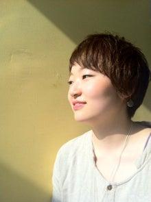 ☆カメラマン眞田時成の美と癒しのブログ☆