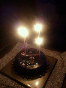 ココニイルコト-430ケーキ