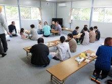 浄土宗災害復興福島事務所のブログ-20120425上荒川02