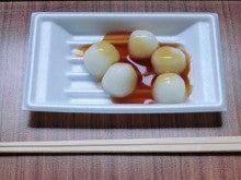 浄土宗災害復興福島事務所のブログ-20120425上荒川04