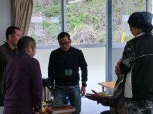 浄土宗災害復興福島事務所のブログ-20120425上荒川03