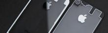 $iphone4 iphone4s 修理  液晶割れ ホームボタン 激安 カスタム 電池交換