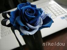 $宮城・岩手「紙で作るバラのアクセサリーロザフィ教室」