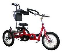 $僕も乗れた!障害があっても乗れる自転車&三輪車-1417