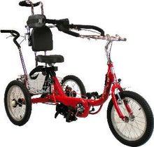 僕も乗れた!障害があっても乗れる自転車&三輪車-1516