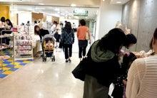$~手作り雑貨と癒しの3day shop~ Kikikirsche-旭川ハンドメイドイベント