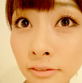 麻布十番アイリスト365日美容ブログ
