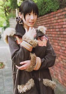 夏帆ちゃんは宇宙で一番可愛い天使☆-CMNOWvol136_200801_1_5