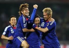 $サッカー好きキングのブラジルW杯への準備!!