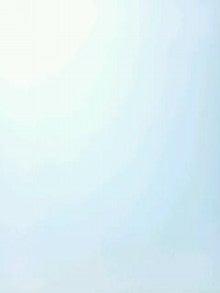 うえき村 DOGRUN-ドッグラン--20120505_113454.jpg
