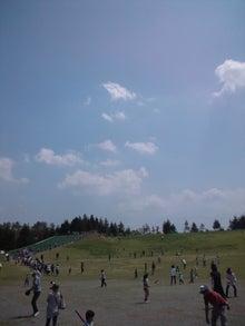 竜ちゃん日記-DSC_0409.jpg