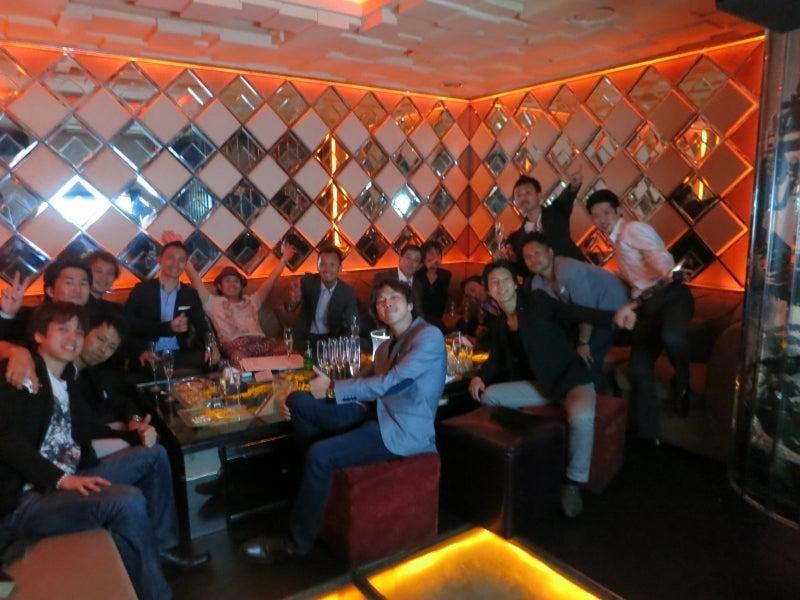 世界を旅する年収1億スーパーアフィリエイター 川島和正オフィシャルブログ Powered by Ameba-Beijing5-3