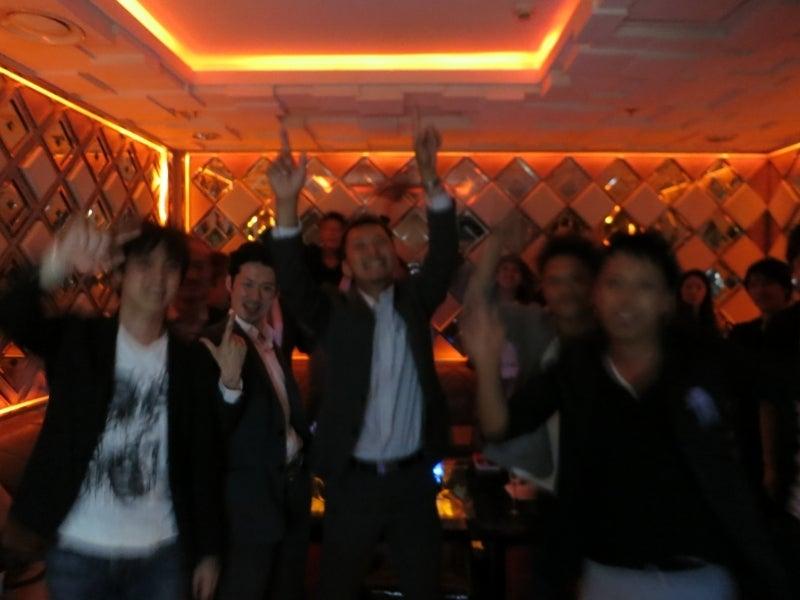 世界を旅する年収1億スーパーアフィリエイター 川島和正オフィシャルブログ Powered by Ameba-Beijing5-6